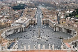 vatican-city-pic1
