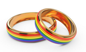 Gay wedding rings Adobe COMPRESSED