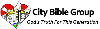 City Bible Group
