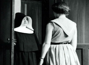 <b>Child Abuse, Torture and Murder by Catholic Nuns</b>