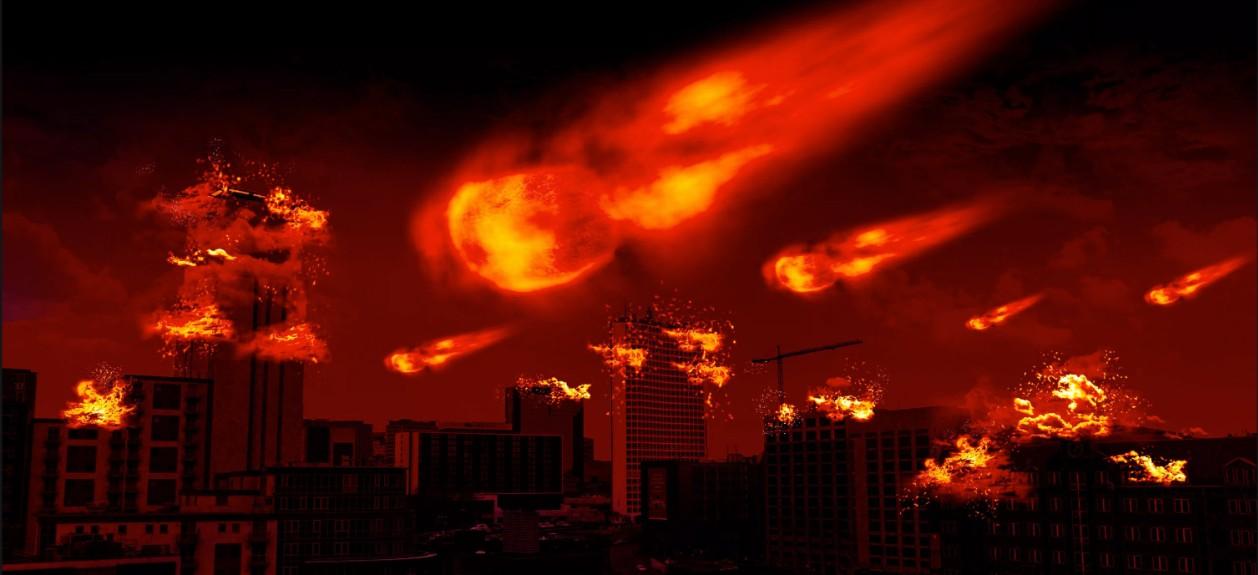 End Time Prophecies of Daniel 12 - Part 2